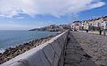 Brise-lames à Sète (5).jpg