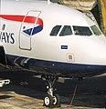 British Airways (447406612).jpg