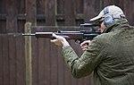 British Assault Rifles MOD 45162606.jpg
