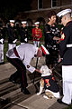 British Royal Marines Commandant General Visit and Evening Parade 140718-M-OH106-098.jpg