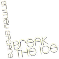 Britney Spears - Break the Ice Logo-3.png