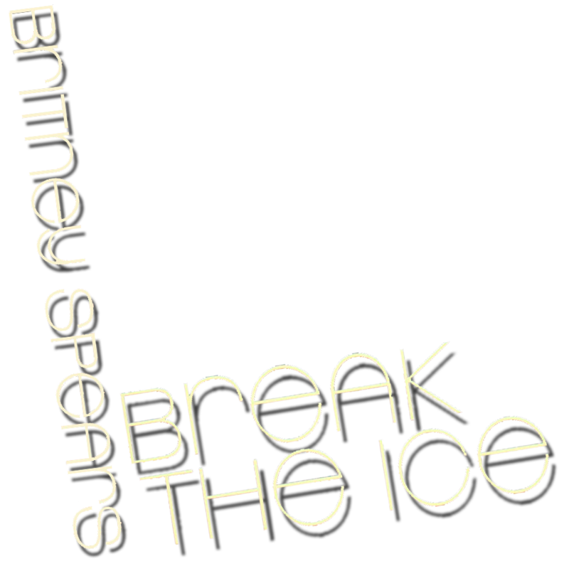 800px-Britney_Spears_-_Break_the_Ice_Log