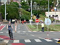 Brněnské běhy 2011 (097).jpg