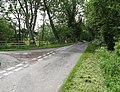 Broadhurst Bridge, near Nash - 2008 - geograph.org.uk - 821730.jpg