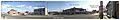 Broadmoor Site Panorama Labeled small.jpg