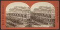 Broadway front, U.S. Hotel, Saratoga, N.Y, from Robert N. Dennis collection of stereoscopic views 4.png