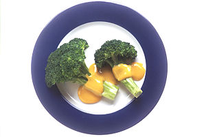 Broccoli and cheese.jpg