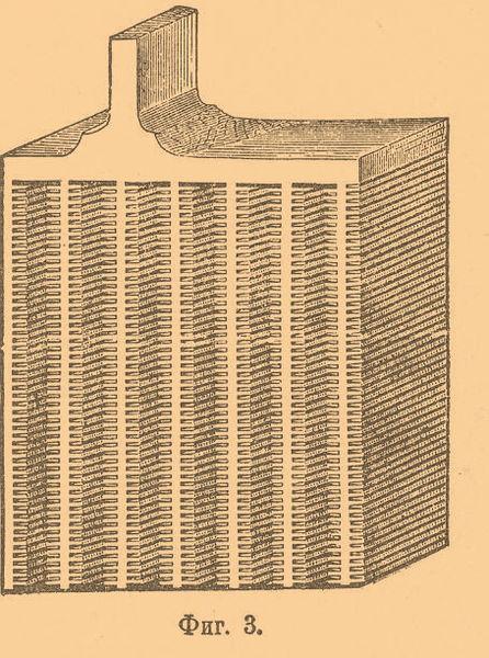 File:Brockhaus-Efron Electric Accumulators 3.jpg