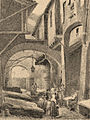 Brockhaus and Efron Jewish Encyclopedia e6 447-2.jpg