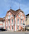 Brombach - Gasthaus zur Krone2.jpg