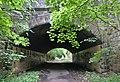 Bromborough Dock Branch bridge 6.jpg