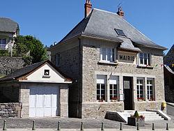 Brommat - Mairie.JPG