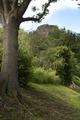 Bronllys Castle 4.tif