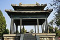 Bronze Pavilion, Dai Temple.jpg