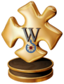Bronzecommonswiki 2.png
