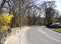 Brookfoot Lane, Southowram - geograph.org.uk - 397841.jpg