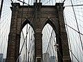 Brooklyn Bridge 3623 (2623899576).jpg