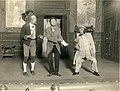 Bruce, Carter and Valois, comedians (SAYRE 12498).jpg
