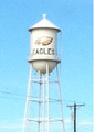 Bruceville-Eddy watertower.png