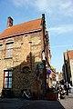 Bruges2014-030.jpg