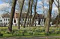 Brugge Begijnhof R05.jpg