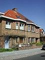 Brugge Bloemenstraat 17-19 - 18100 - onroerenderfgoed.jpg