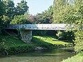 Bruggwiesen Brücke West 20170923-jag9889.jpg