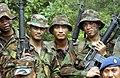 Brunei Army DM-SD-04-17076.jpg