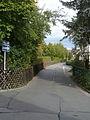 Brunhildstraße Bayreuth.JPG