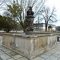 Brunnen Schlosshof 2 Pirna 1.JPG