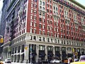 Brunswick Building 225 Fifth Avenue from north.jpg