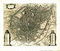 Brussel 1649 Blaeu.jpg