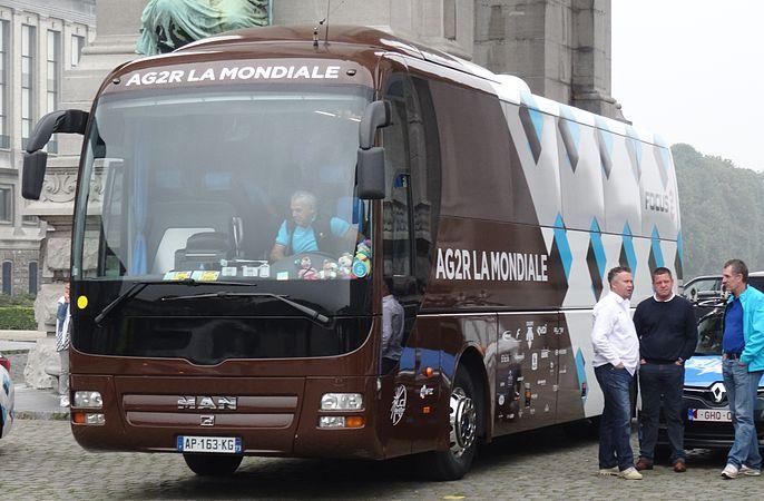 Bruxelles et Etterbeek - Brussels Cycling Classic, 6 septembre 2014, départ (A047).JPG