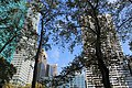 Bryant Park Area - New York City - panoramio (4).jpg
