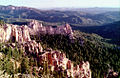 Bryce canyon STOCK.jpg