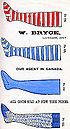 Bryces Base Ball Guide 1876 socks.jpg