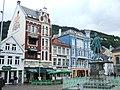 Bryggen, Bergen, Norway - panoramio (9).jpg