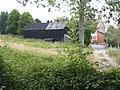 Bryngwawr - geograph.org.uk - 561766.jpg