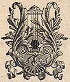 Buch der Lieder Heinrich Heine 1827 Cover part.jpg