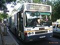 Bucharest DAF bus 842.jpg