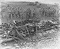 Buchenwald Ohrdruf Corpses 74589.jpg