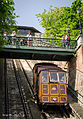 Buda funicular (10889936475).jpg