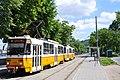 Budapest, Clark Ádám tér, Tatra T5C5k2.jpg