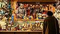 Budapest Christmas Fair (30669575014).jpg