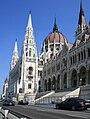 Budapest Parliament 3.jpg