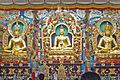 Budda 1.jpg