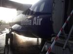 Buddha Air Aeroplane 01.png