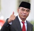 Budi Arie Setiadi, Wakil Menteri Desa PDTT.png