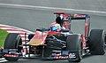 Buemi Canada GP 2010 (cropped).jpg
