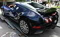 Bugatti Veyron-salzburg (4).jpg